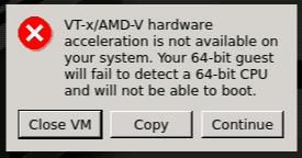 vbox-warning